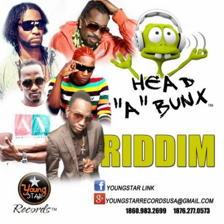 HEAD-A-BUNX-RIDDIM-Artwork