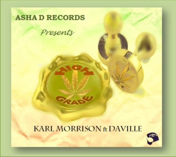 Karl-Morrison-Daville-High-Grade-Artwork