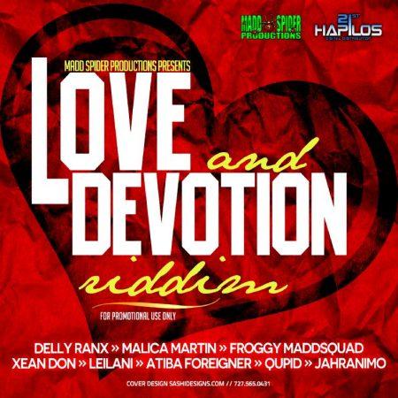 LOVE-AND-DEVOTION-RIDDIM