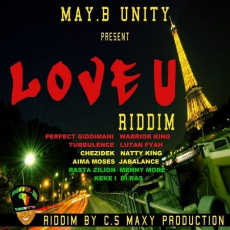 OVE-U-RIDDIM-ARTWORK
