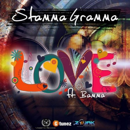 Stamma-Gramma-ft.-Bamma-Love-Artwork