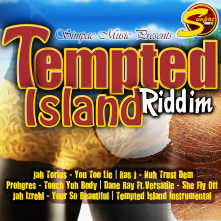 Tempted-Island-Riddim-Artwork