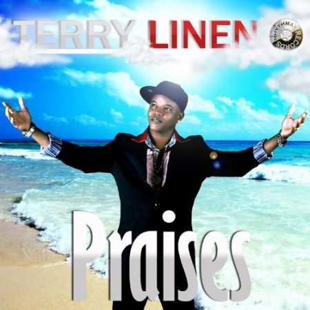 Terry-Linen-Praises-artwork