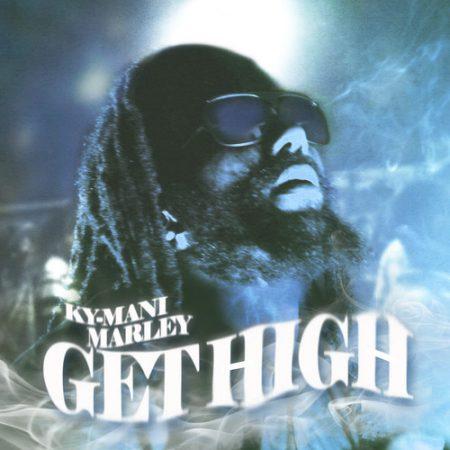 kymani-marley-get-high-Artwork