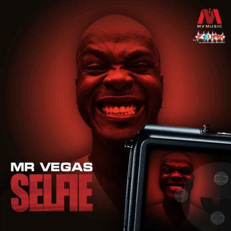 mr-vegas-selfie-Cover