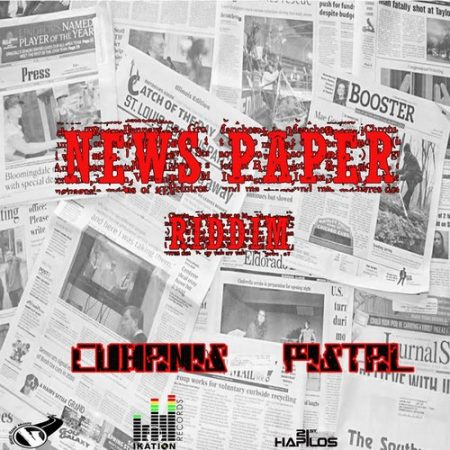 news-paper-riddim-artwork