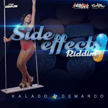 side-effects-riddim-Artwork