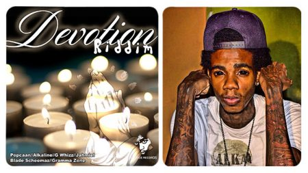 Alkaline-Devotion-Riddim-Artwork