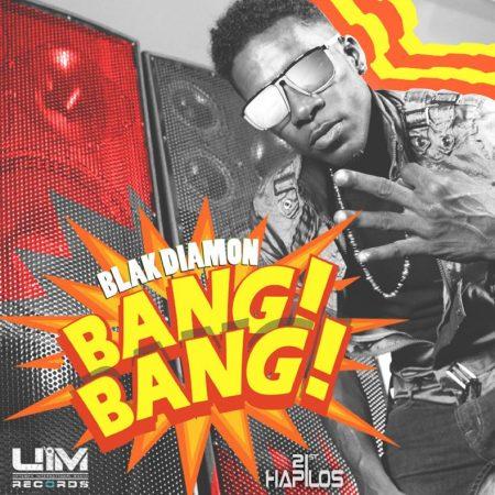 BLAK-DIAMON-BANG-BANG-COVER