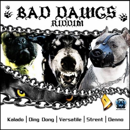 Bad-Dawgs-Riddim-Arwork