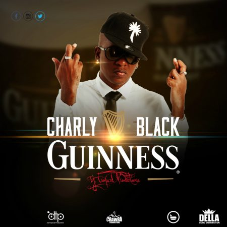 CHARLY-BLACK-GUINNESS-COVER