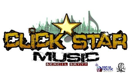 Click-Star-Music-Logo
