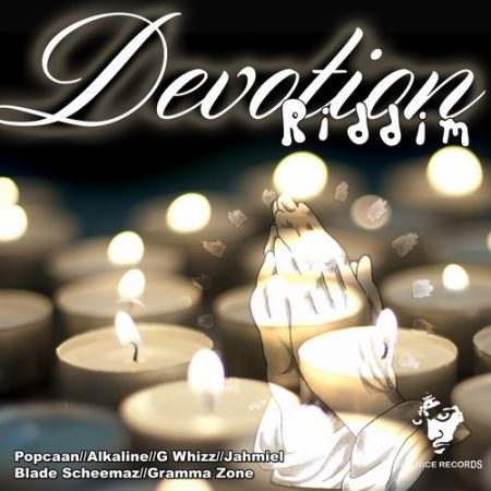 DEVOTION-RIDDIM-COVER
