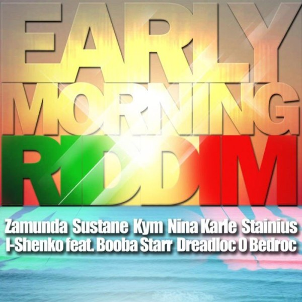 Early-Morning-Riddim-Artwork
