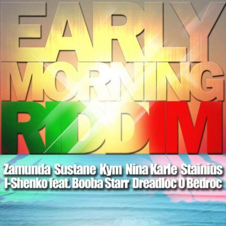 Early-Morning-Riddim-Artwork