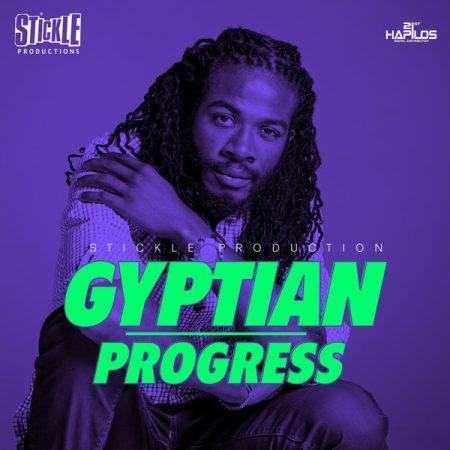 00-GYPTIAN-PROGRESS-ARTWORK