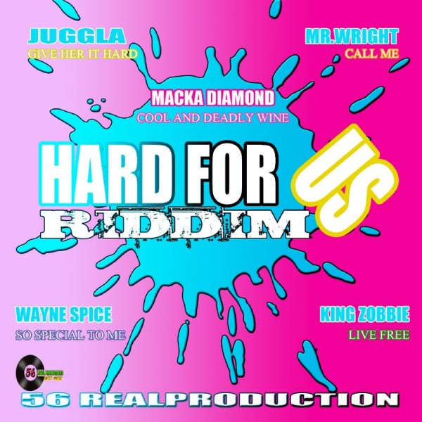 HARD-FOR-US-RIDDIM-COVER