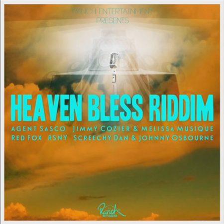 Heaven-Bless-Riddim-Artwork