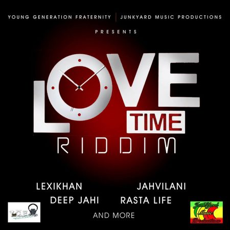Love-Time-Riddim-Artwork