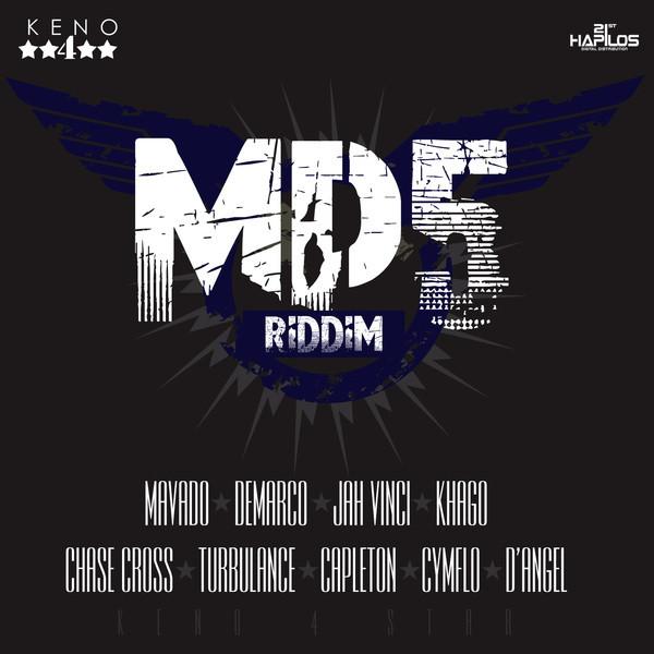 00-MP5-RIDDIM-ARTWORK
