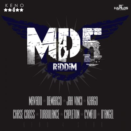 00-MP5-RIDDIM-ARTWORK