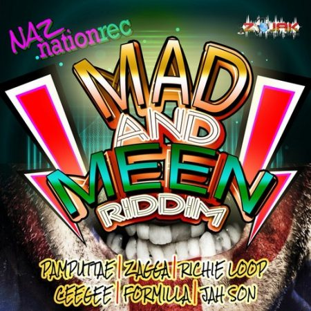 Mad-Meen-Riddim-Artwork