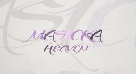 Masicka-Heaven-Cover