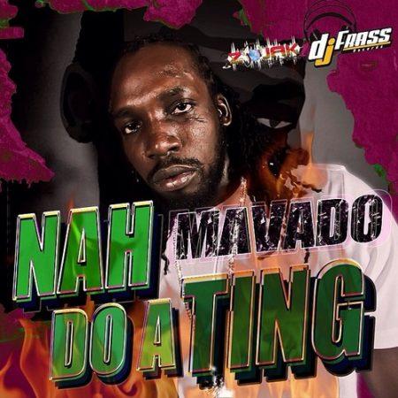 00-Mavado-Nah-Do-A-Ting-Artwork