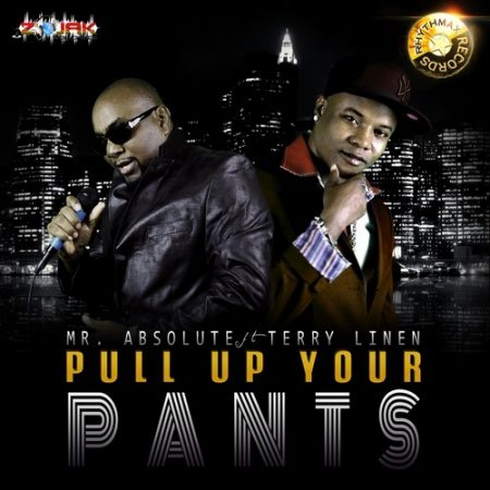 Mr-Absolute-Terry-Linen-Pull-Up-Your-Pants-Artwork