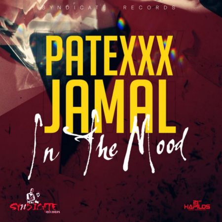 PATEXXX-FT.-JAMAL-IN-THE-MOOD-COVER