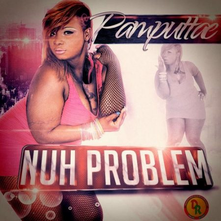 Pamputtae-Nuh-Problem-Artwork