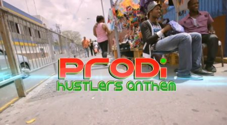 prodi-hustlers-anthem-music-video-cover