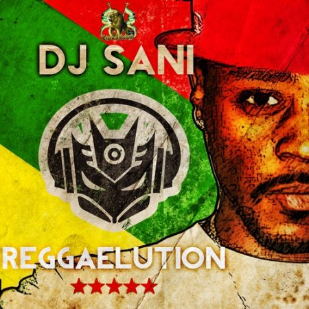 #REGGAELUTION-ARTWORK