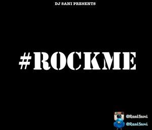 #ROCKME-COVER