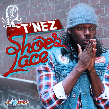 TNEZ-SHOES-LACE-ARTWORK