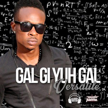 VERSATILE-GAL-GI-YUH-GAL-COVER