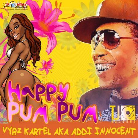 Vybz-Kartel-Happy-Pum-Pum-Artwork