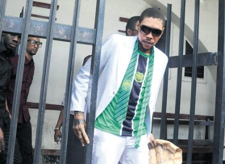 Vybz-Kartel-Leaving-Court-2014