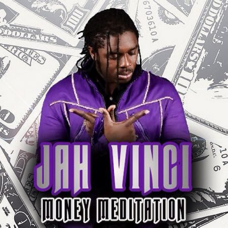 jah-vinci-money-meditation-cover
