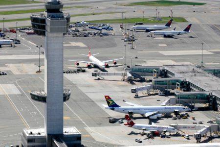 jfk-international-airport