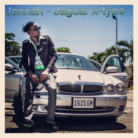jonnah-dancehall-2014