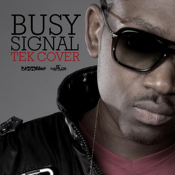 BUSY-SIGNAL-TEK-COVER