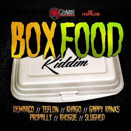 Box-Food-Riddim