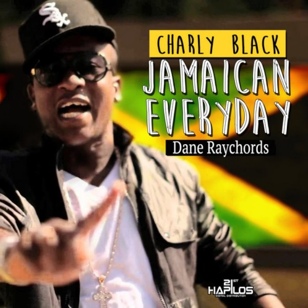 CHARLY-BLACK-JAMAICAN-EVERYDAY