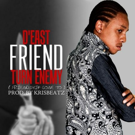 DEAST-FRIEND-TURN-ENEMY