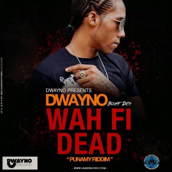DWAYNO-WAH-FI-DEAD-ARTWORK