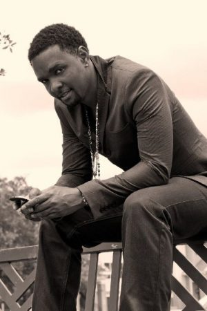 Delly-Ranx-dancehall-artiste-2014