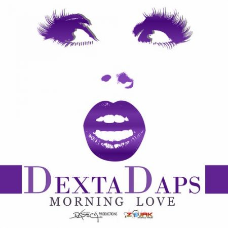 Dexta-Daps-Morning-Love