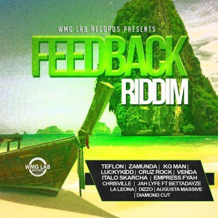 Feedback-Riddim-Artwork