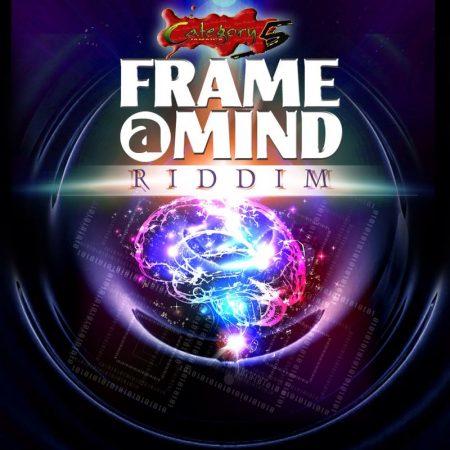 Frame-a-Mind-Riddim-2014